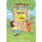 Brandy's A Day At The Park [ISBN: 978-1589096073]