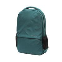 男士休闲包商务旅行出差电脑包水书包户外运动大容量