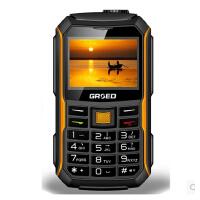 金圣达GRSED e9000双卡双待充电宝行车记录仪三防机