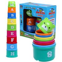 ��房弹B�B�繁� �e木�胗�和婢�0-6��月-1�q 早教益智����套�B玩具