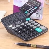 西玛计算器 用友计算机器 财务会计计算机办公用品SO0910601