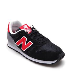 New Balance373系列中性休闲复古鞋ML373BLR-D 支持礼品卡支付
