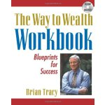 The Way to Wealth Workbook: Blueprints f