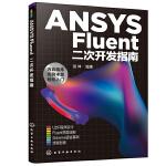 ANSYS Fluent二次开发指南