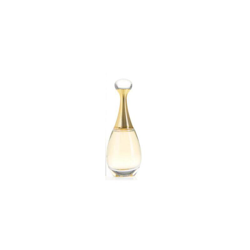 Dior/迪奥 真我女士香水 EDP100ML(简装) 夏季护肤 防晒补水保湿 可支持礼品卡