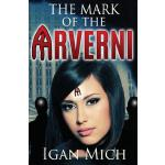 【预订】The Mark of the Arverni