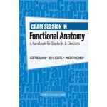 Cram Session in Functional Anatomy: A Handbook for Students