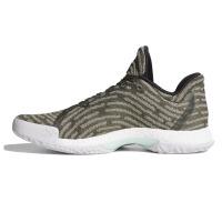 adidas/阿迪达斯 运动男鞋春季哈登战靴Harden Vol. 1 BOOST篮球鞋AH2113