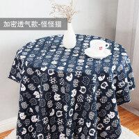 棉麻布料 沙发窗帘背景布网红桌布ins风垫布格子麻布布头处理