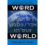 【预订】Word World: The Dabar Series Book 1