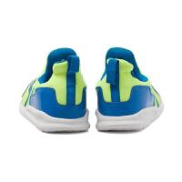 【3折价:110.7元】阿迪达斯(adidas)童鞋小海马儿童运动鞋休闲鞋男童女童跑步鞋BA8724