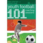 【预订】101 Youth Football Coaching Sessions
