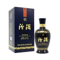 汾酒 53度蓝汾475ml 清香型白酒