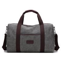 男士旅行包旅行包帆布大容量包男包大包行李包大包大容量行李包包