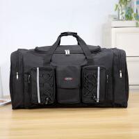 大容量男托运包搬家袋旅行包大号手提包拎包特大旅行袋行李袋男行李包 大