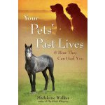 Your Pets' Past Lives: & How They Can Heal You [ISBN: 978-1