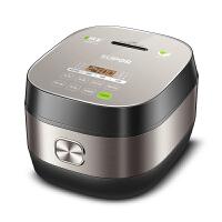 �K泊��(SUPOR)SF40HC64加�后到手�r相��于400元低糖��煲家用IH�煲4L升多功能���IH低糖 4L容量
