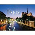 【预订】Spectacular Paris