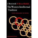 【预订】The Western Intellectual Tradition