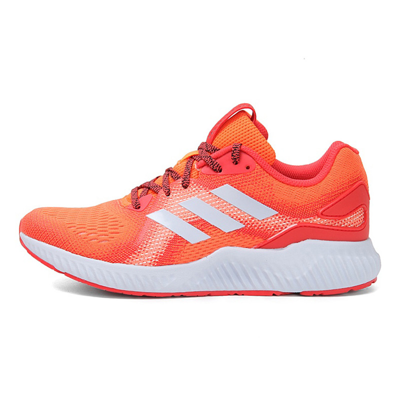 adidas/阿迪达斯新品女子小椰子运动跑步鞋CQ0811BW1239