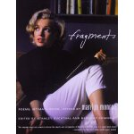 Fragments: Poems, Intimate Notes, Letters [ISBN: 978-037453