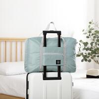 旅行袋手提女便携折叠收纳包男大容量学生行李袋孕妇待产包拉杆箱家居日用收纳用品收纳袋/包 其他尺寸