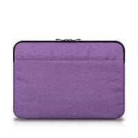 苹果iPad pro内胆包ipadair2保护套9.7寸平板电脑包