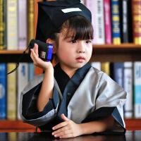 云万里国学机国学随身听磨耳朵英语机 语感启蒙儿歌童谣故事音频儿童宝宝MP3 音乐播放器全套英文儿歌童谣绘本 故事音频