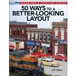 【预订】50 Ways to a Better-Looking Layout