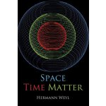 Space, Time, Matter [ISBN: 978-0486602677]
