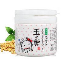 日本 豆腐 盛田屋玉之兴梨花豆腐乳乳酪 豆腐面膜150g