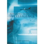 【预订】Remaking Domestic Intelligence