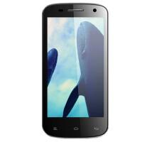 K-Touch/天语 U81t安卓智能双核移动3G智能手机4.5英寸屏
