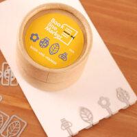 善书者BookMark 创意金属书签/甲壳虫 SQ-JS041 20枚盒装迷你卡通造型金属书签唯美可爱文艺小清新男女孩