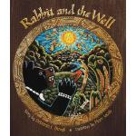 【预订】Rabbit and the Well
