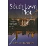 【预订】The South Lawn Plot