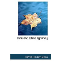【�A�】Pink and White Tyranny