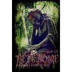 【预订】Bete Noire Issue #21