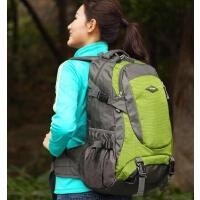 双肩包 旅行包 背包 多功能女包 运动背包男旅游休闲韩版书包户外登山包
