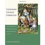 【预订】Thinking Things Through: An Introduction to Philosophic