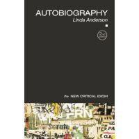 【预订】Autobiography 9780415572149