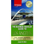 The Business Traveler Guide to Los Angel