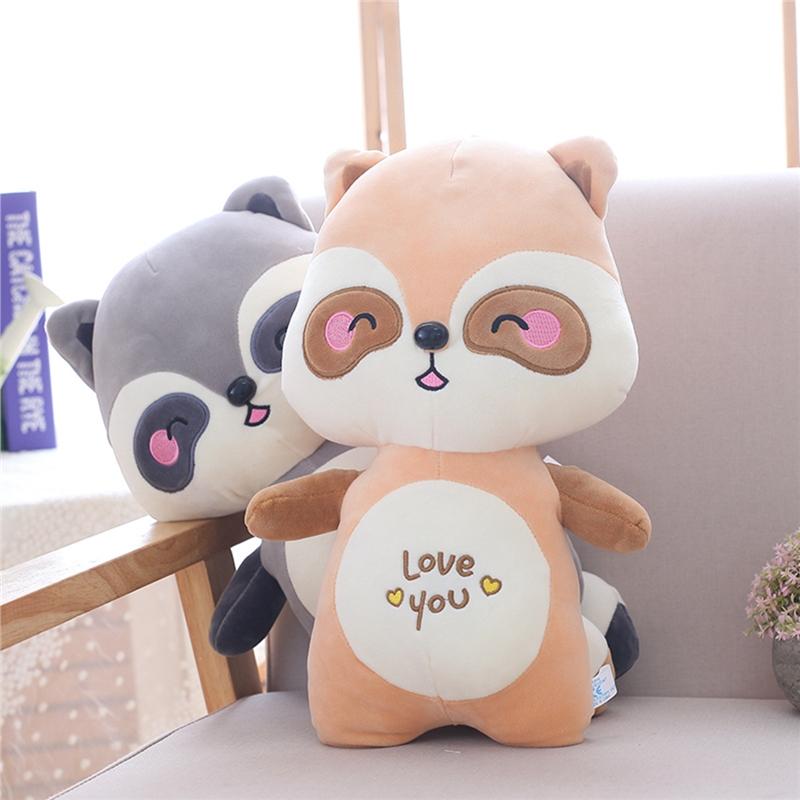熊公仔送女生毛绒玩具女孩抱枕可爱萌儿童玩偶熊猫娃娃抱抱熊