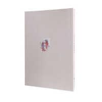 【中商原版】台湾原版 房思琪的初���@ 林奕含 26岁美女作家