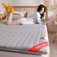 床�|��|加厚海�d宿舍床�|子床褥子�|被家用地�睡�|榻榻米保�o�|