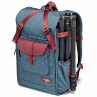 嘉硕5350双肩摄影相机旅行电脑包