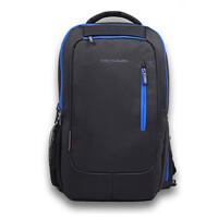 双肩包14寸15.6寸 笔记本电脑包 男女士背包