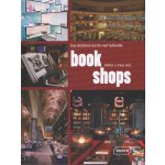 Bookshops: Long Established and the Most Fashionable [ISBN: