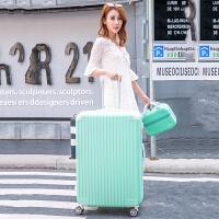 大加厚行李箱32寸女男运动版30寸拉杆箱24寸托运旅行箱子母箱可商务