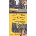【预订】The Lower East Side Remembered and Revisited: A History